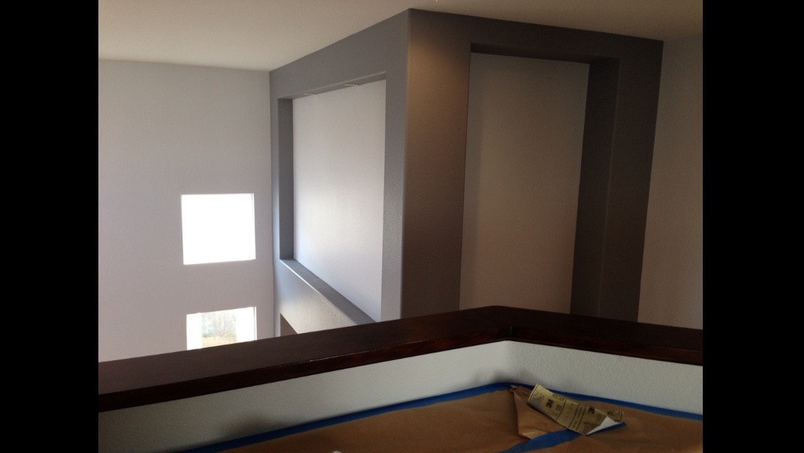 interior-house-painting-san-diego2