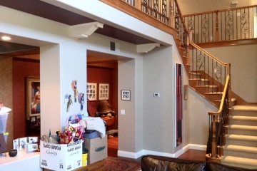 interior-house-painting-san-diego3