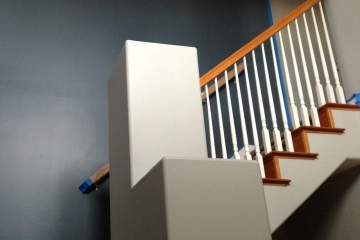 stairway-paint-e1478119805745