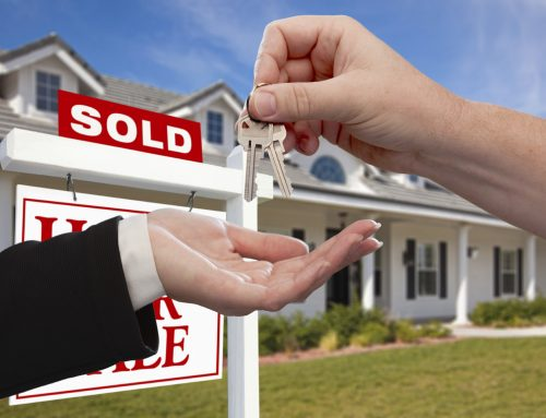 Some Ideas Before Selling Your Home
